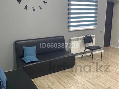 Здание, площадью 500 м², Сатпаева 20 за 68 млн 〒 в Актобе