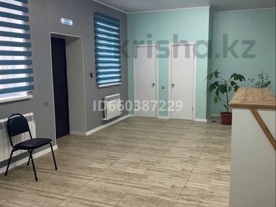 Здание, площадью 500 м², Сатпаева 20 за 68 млн 〒 в Актобе — фото 2