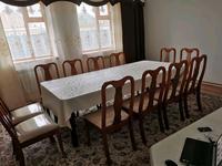 3-комнатный дом, 80 м², 5 сот., Сакен Сейфуллина 88 — Білтабанова за 12 млн 〒 в Актобе