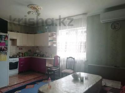 3-комнатный дом, 110 м², 5 сот., Абылайхана за 22 млн 〒 в Каскелене — фото 10