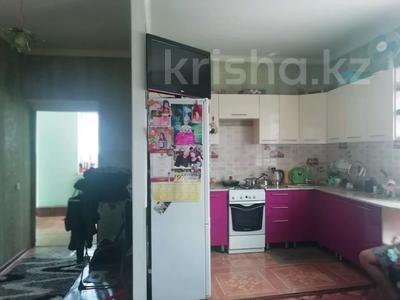 3-комнатный дом, 110 м², 5 сот., Абылайхана за 22 млн 〒 в Каскелене — фото 11