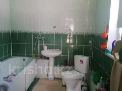 3-комнатный дом, 110 м², 5 сот., Абылайхана за 22 млн 〒 в Каскелене — фото 12