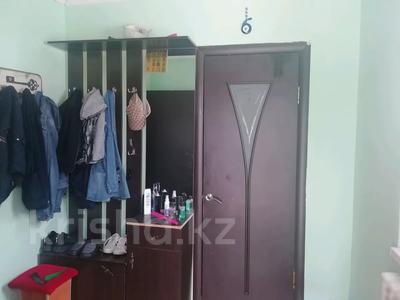 3-комнатный дом, 110 м², 5 сот., Абылайхана за 22 млн 〒 в Каскелене — фото 13
