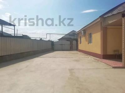3-комнатный дом, 110 м², 5 сот., Абылайхана за 22 млн 〒 в Каскелене — фото 15
