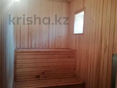 3-комнатный дом, 110 м², 5 сот., Абылайхана за 22 млн 〒 в Каскелене — фото 16