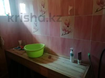 3-комнатный дом, 110 м², 5 сот., Абылайхана за 22 млн 〒 в Каскелене — фото 17