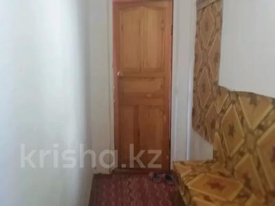 3-комнатный дом, 110 м², 5 сот., Абылайхана за 22 млн 〒 в Каскелене — фото 18