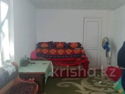 3-комнатный дом, 110 м², 5 сот., Абылайхана за 22 млн 〒 в Каскелене — фото 19