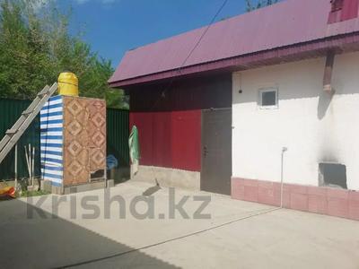 3-комнатный дом, 110 м², 5 сот., Абылайхана за 22 млн 〒 в Каскелене — фото 21