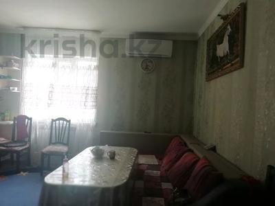 3-комнатный дом, 110 м², 5 сот., Абылайхана за 22 млн 〒 в Каскелене — фото 22
