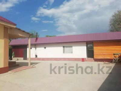 3-комнатный дом, 110 м², 5 сот., Абылайхана за 22 млн 〒 в Каскелене — фото 3