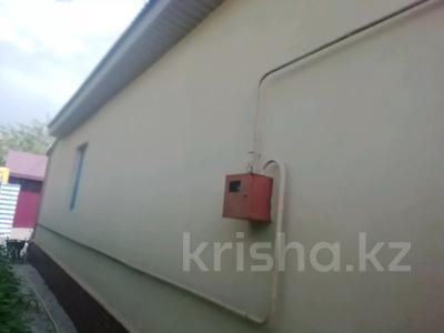 3-комнатный дом, 110 м², 5 сот., Абылайхана за 22 млн 〒 в Каскелене — фото 4