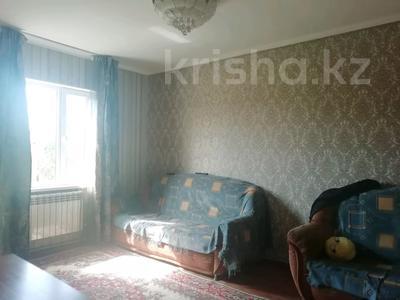 3-комнатный дом, 110 м², 5 сот., Абылайхана за 22 млн 〒 в Каскелене — фото 5