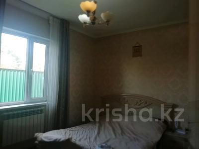 3-комнатный дом, 110 м², 5 сот., Абылайхана за 22 млн 〒 в Каскелене — фото 6