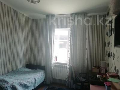 3-комнатный дом, 110 м², 5 сот., Абылайхана за 22 млн 〒 в Каскелене — фото 7