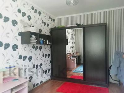 3-комнатный дом, 110 м², 5 сот., Абылайхана за 22 млн 〒 в Каскелене — фото 9