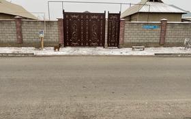 3-комнатный дом, 70 м², 8 сот., мкр Самал-3 37 — Аль-фараби за 18 млн 〒 в Шымкенте, Абайский р-н