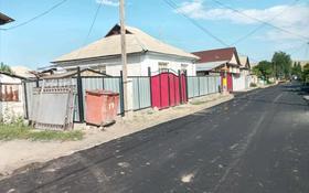 5-комнатный дом, 146.4 м², 6 сот., Курмангазы 17 за 16 млн 〒 в Талдыкоргане