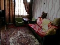 3-комнатная квартира, 57 м², 5/5 этаж