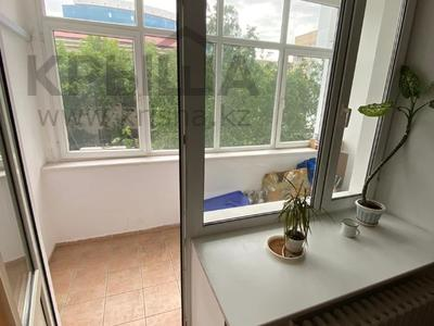 Офис площадью 18 м², проспект Абая 18 — проспект Туран за 60 000 〒 в Нур-Султане (Астана), Сарыарка р-н — фото 2