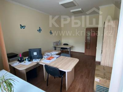 Офис площадью 18 м², проспект Абая 18 — проспект Туран за 60 000 〒 в Нур-Султане (Астана), Сарыарка р-н — фото 3