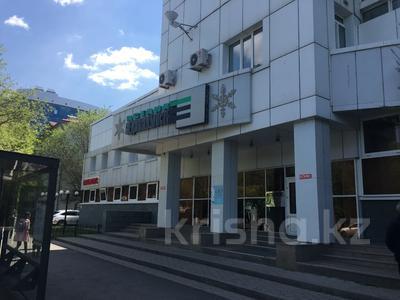 Офис площадью 18 м², проспект Абая 18 — проспект Туран за 60 000 〒 в Нур-Султане (Астана), Сарыарка р-н — фото 7