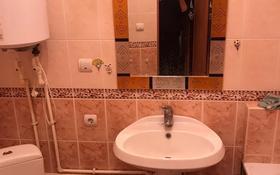 3-комнатная квартира, 64.1 м², 2/3 этаж помесячно, Жамбыла 1 — Бухар-жырау за 200 000 〒 в Караганде, Казыбек би р-н