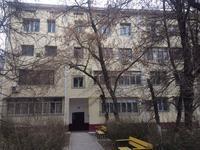 3-комнатная квартира, 75 м², 4/4 этаж помесячно