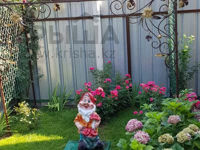 5-комнатный дом, 131 м², 5 сот., Шелихова за 54.5 млн 〒 в Алматы, Жетысуский р-н — фото 10