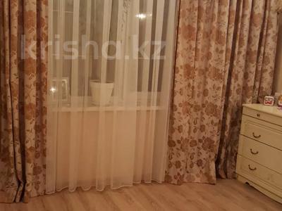 5-комнатный дом, 131 м², 5 сот., Шелихова за 54.5 млн 〒 в Алматы, Жетысуский р-н — фото 13