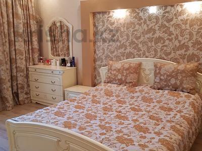 5-комнатный дом, 131 м², 5 сот., Шелихова за 54.5 млн 〒 в Алматы, Жетысуский р-н — фото 14