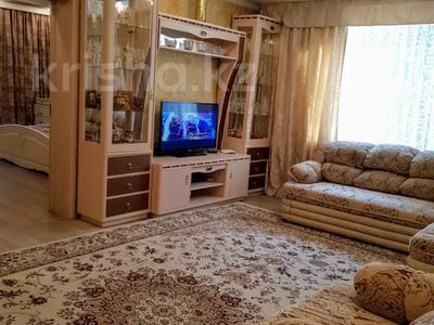 5-комнатный дом, 131 м², 5 сот., Шелихова за 54.5 млн 〒 в Алматы, Жетысуский р-н — фото 16