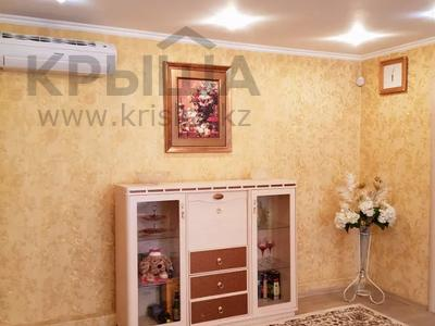 5-комнатный дом, 131 м², 5 сот., Шелихова за 54.5 млн 〒 в Алматы, Жетысуский р-н — фото 17