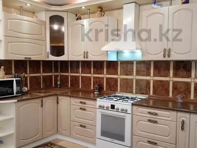 5-комнатный дом, 131 м², 5 сот., Шелихова за 54.5 млн 〒 в Алматы, Жетысуский р-н — фото 2