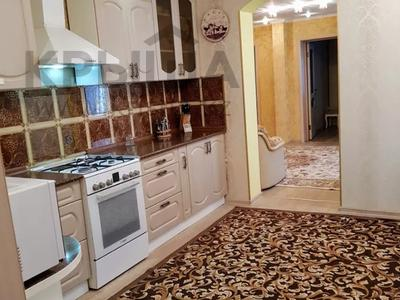 5-комнатный дом, 131 м², 5 сот., Шелихова за 54.5 млн 〒 в Алматы, Жетысуский р-н — фото 18