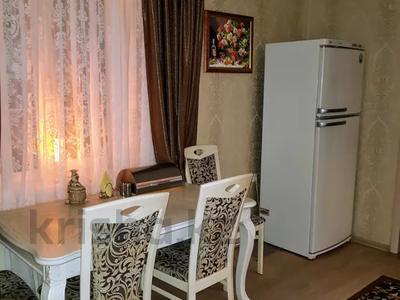 5-комнатный дом, 131 м², 5 сот., Шелихова за 54.5 млн 〒 в Алматы, Жетысуский р-н — фото 20