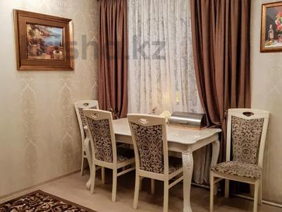 5-комнатный дом, 131 м², 5 сот., Шелихова за 54.5 млн 〒 в Алматы, Жетысуский р-н — фото 21