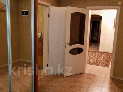 5-комнатный дом, 131 м², 5 сот., Шелихова за 54.5 млн 〒 в Алматы, Жетысуский р-н — фото 22