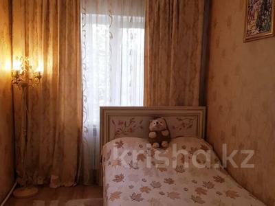5-комнатный дом, 131 м², 5 сот., Шелихова за 54.5 млн 〒 в Алматы, Жетысуский р-н — фото 24