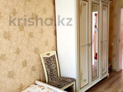 5-комнатный дом, 131 м², 5 сот., Шелихова за 54.5 млн 〒 в Алматы, Жетысуский р-н — фото 25