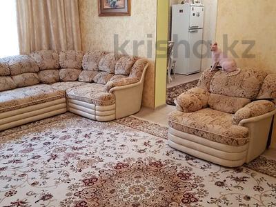 5-комнатный дом, 131 м², 5 сот., Шелихова за 54.5 млн 〒 в Алматы, Жетысуский р-н — фото 15