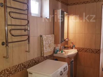 5-комнатный дом, 131 м², 5 сот., Шелихова за 54.5 млн 〒 в Алматы, Жетысуский р-н — фото 27