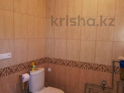 5-комнатный дом, 131 м², 5 сот., Шелихова за 54.5 млн 〒 в Алматы, Жетысуский р-н — фото 28
