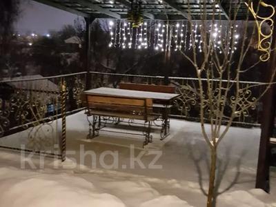 5-комнатный дом, 131 м², 5 сот., Шелихова за 54.5 млн 〒 в Алматы, Жетысуский р-н — фото 33