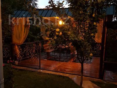 5-комнатный дом, 131 м², 5 сот., Шелихова за 54.5 млн 〒 в Алматы, Жетысуский р-н — фото 34