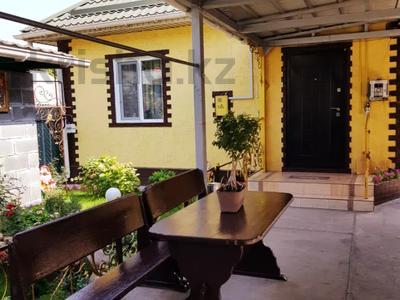 5-комнатный дом, 131 м², 5 сот., Шелихова за 54.5 млн 〒 в Алматы, Жетысуский р-н — фото 4