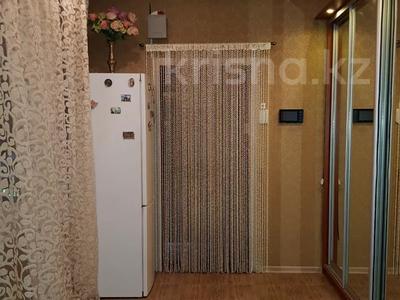 5-комнатный дом, 131 м², 5 сот., Шелихова за 54.5 млн 〒 в Алматы, Жетысуский р-н — фото 23