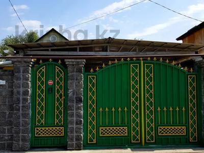 5-комнатный дом, 131 м², 5 сот., Шелихова за 54.5 млн 〒 в Алматы, Жетысуский р-н