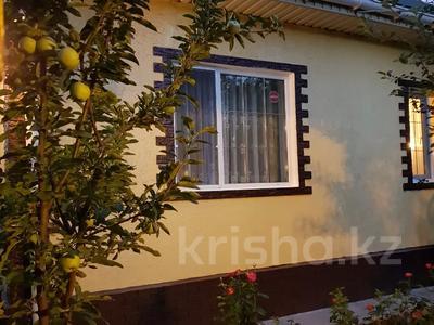 5-комнатный дом, 131 м², 5 сот., Шелихова за 54.5 млн 〒 в Алматы, Жетысуский р-н — фото 5