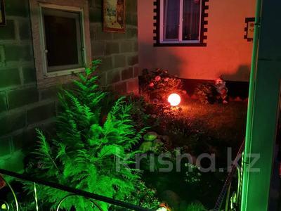 5-комнатный дом, 131 м², 5 сот., Шелихова за 54.5 млн 〒 в Алматы, Жетысуский р-н — фото 3